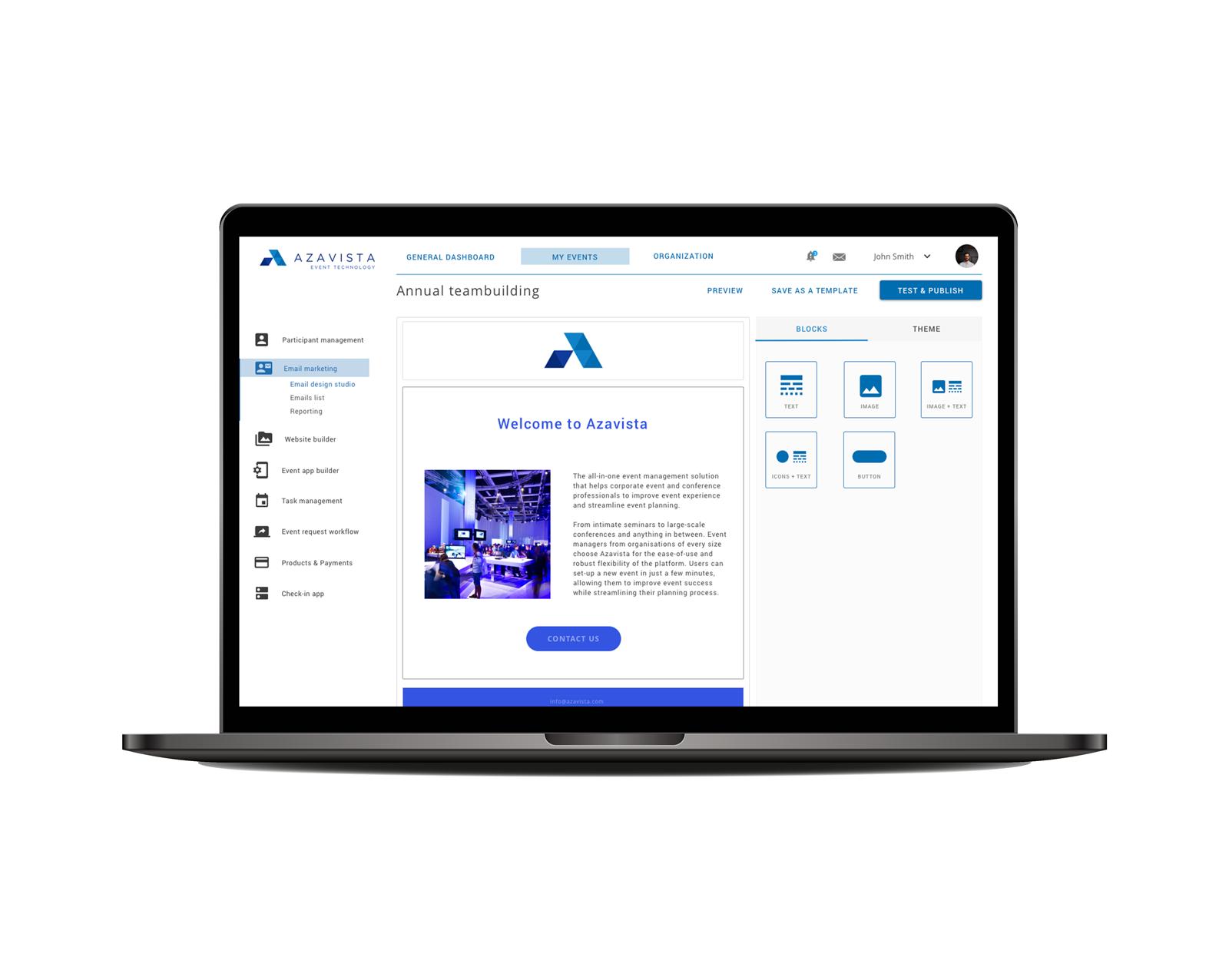 Email-marketing-Builder.png