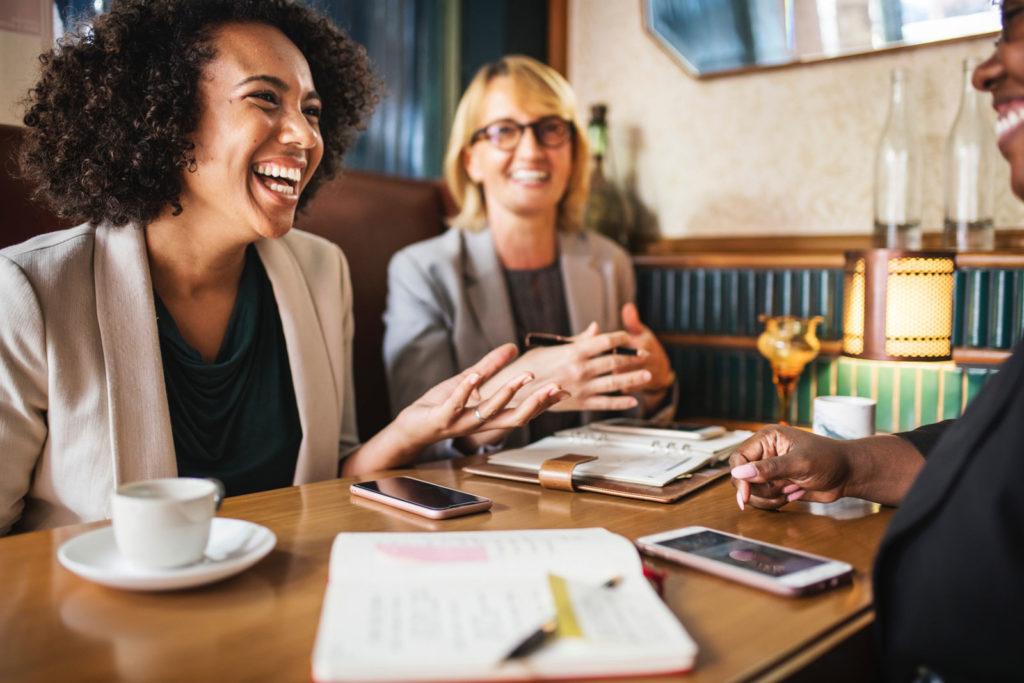 6 idées uniques d'événements d'entreprise