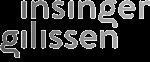 InsingerGilissen-logo.png