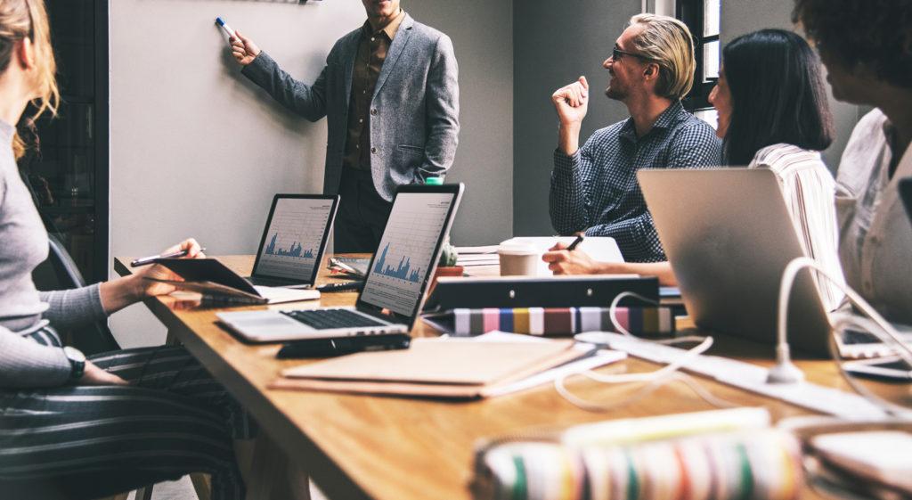 Les 5 Meilleurs Conseils pour choisir la Meilleure Solution Sur Site