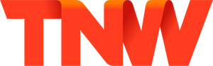tnw-the-next-web-logo-6B9A4660A3-seeklogo.com